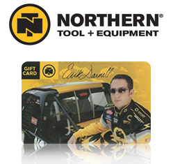Northern Tool + Equipment Catalog Company is a major supplier of high quality products to do-it-yourselfers and businesses including automotive shops, grounds maintenance professionals, contractors and more.